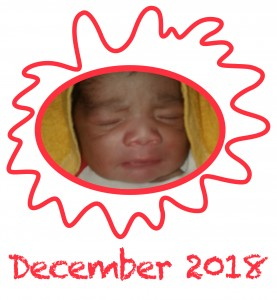1_December