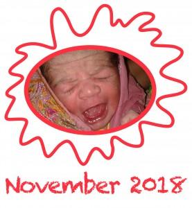 1_November