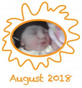 2_Babyfoto