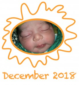 3_December