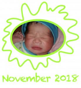 3_November