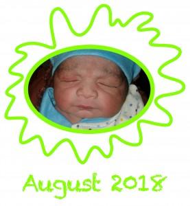 7_Babyfoto