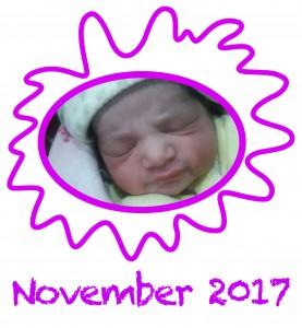 Babies_November_1