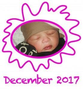 Babies_November_12