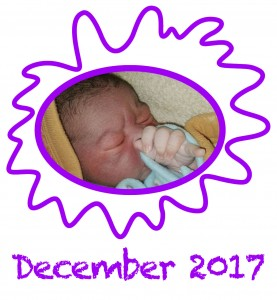 Babies_November_15