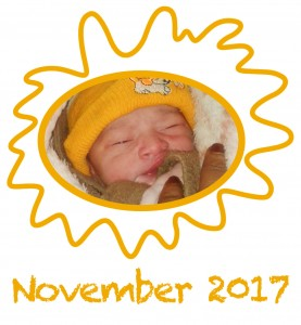 Babies_November_2