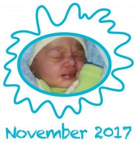 Babies_November_3