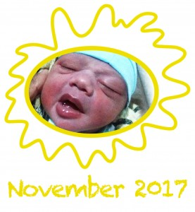 Babies_November_9