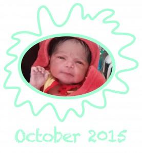 Baby_11