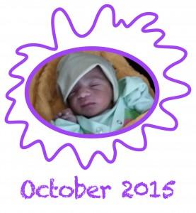 Baby_13
