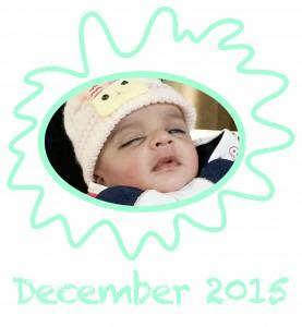 Baby_16
