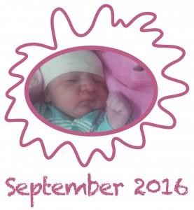 Baby_17