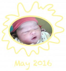 Baby_18