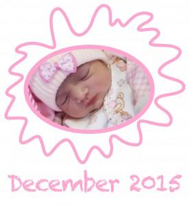 Baby_21