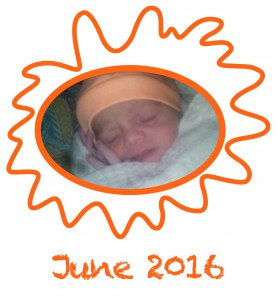 Baby_22