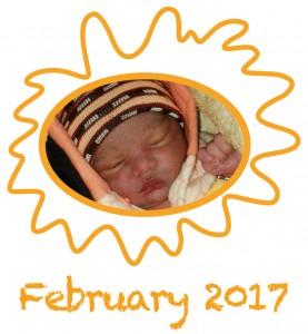 Baby_30