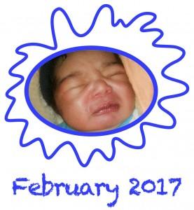 Baby_31