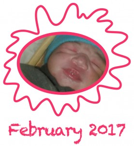 Baby_32