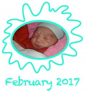 Baby_36