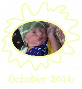 Baby_38