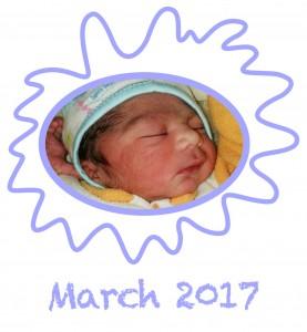 Baby_45