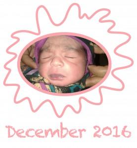 Baby_46