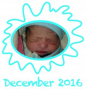 Baby_54