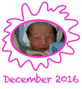 Baby_55
