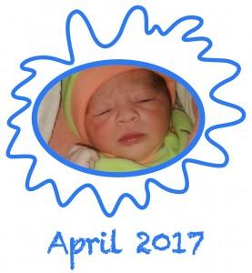 Baby_63