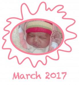 Baby_6