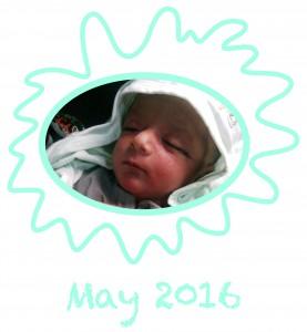 Baby_8
