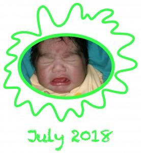 Babyfotos_Juli_3