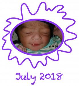 Babyfotos_Juli_5