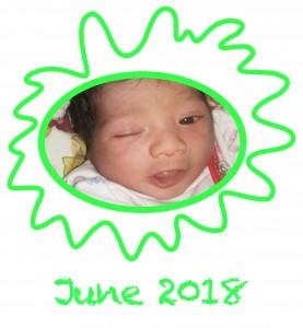 Babyfotos_Juni_11