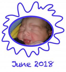 Babyfotos_Juni_13