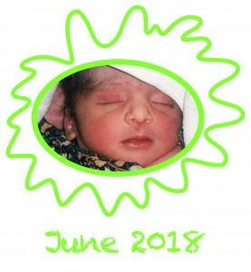 Babyfotos_Juni_2