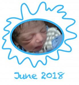 Babyfotos_Juni_3