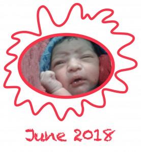 Babyfotos_Juni_4