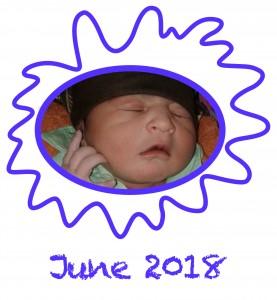 Babyfotos_Juni_6