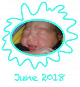 Babyfotos_Juni_8