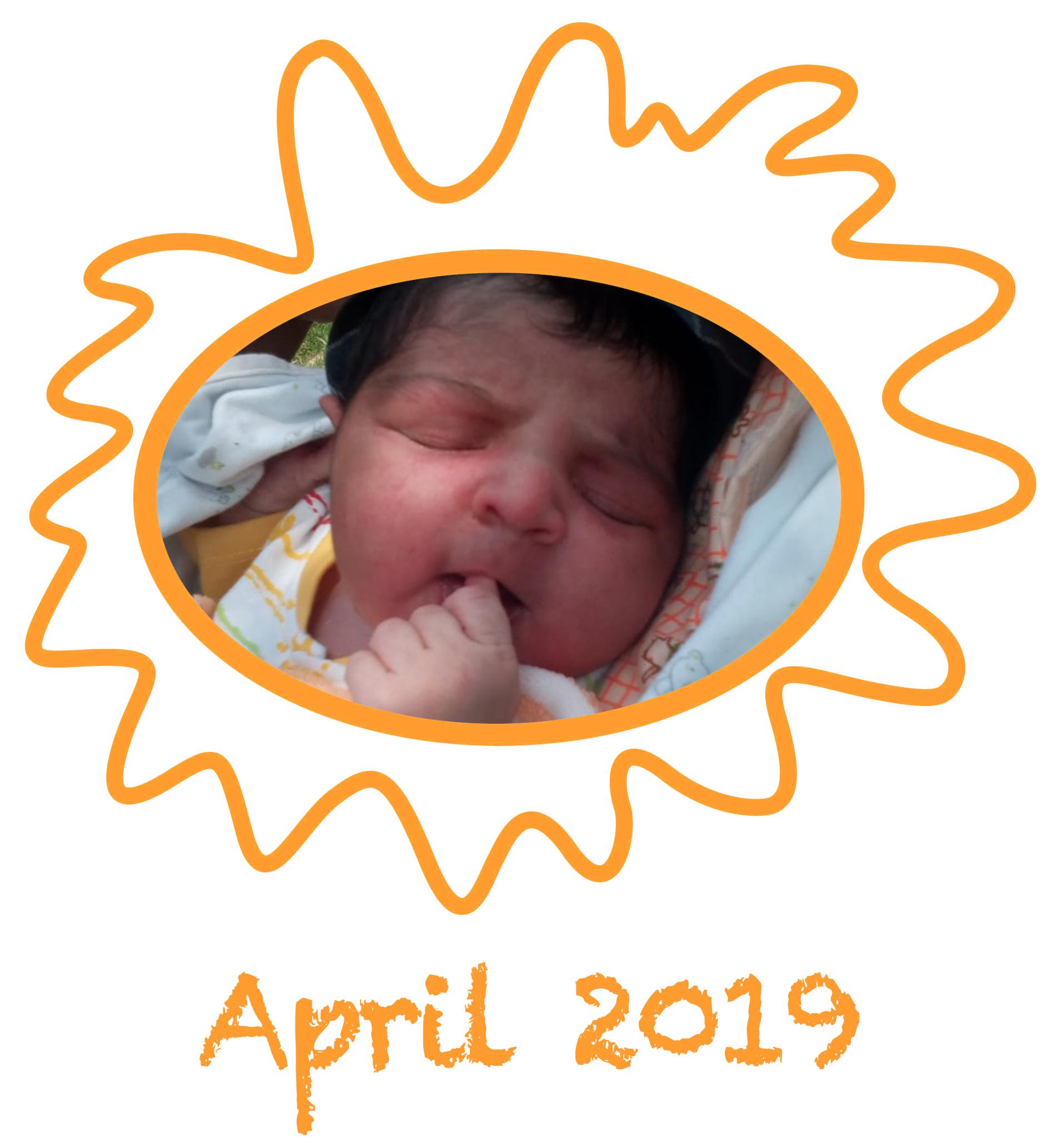 Babys_April_1
