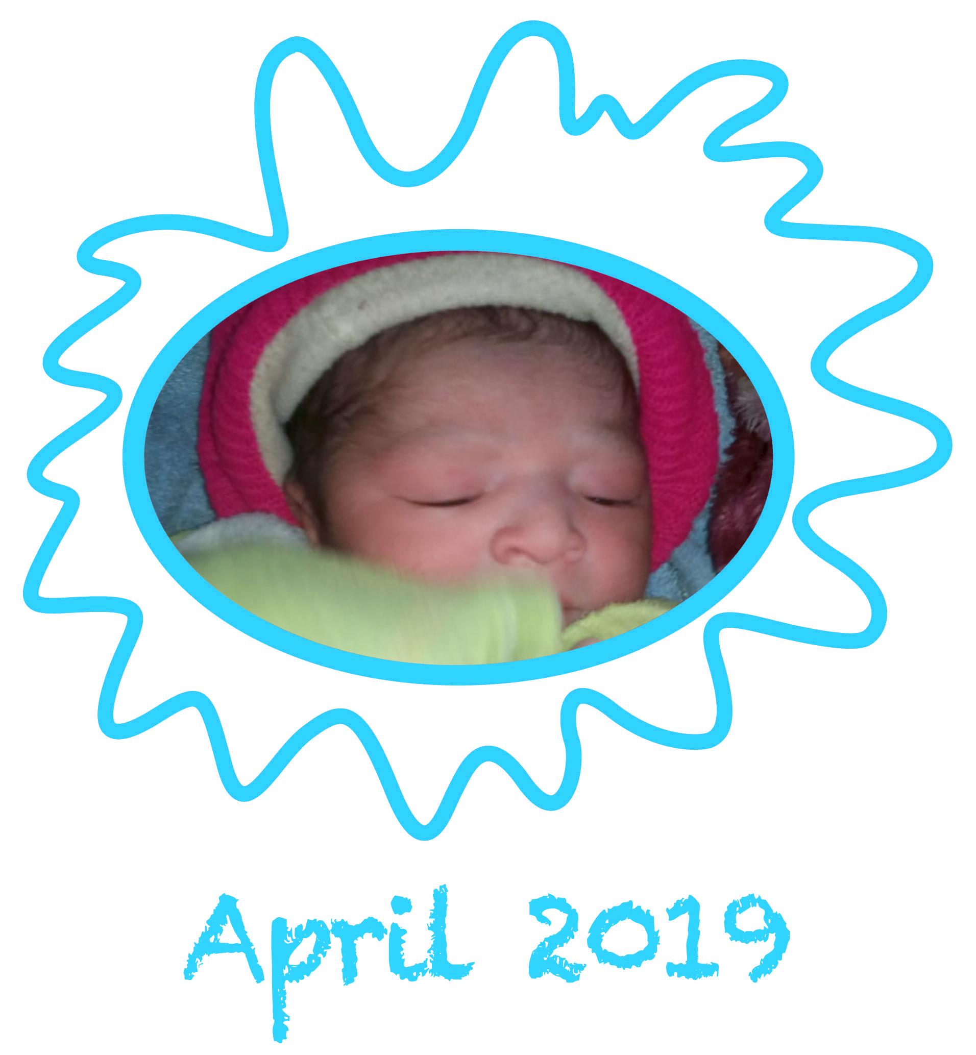 Babys_April_3