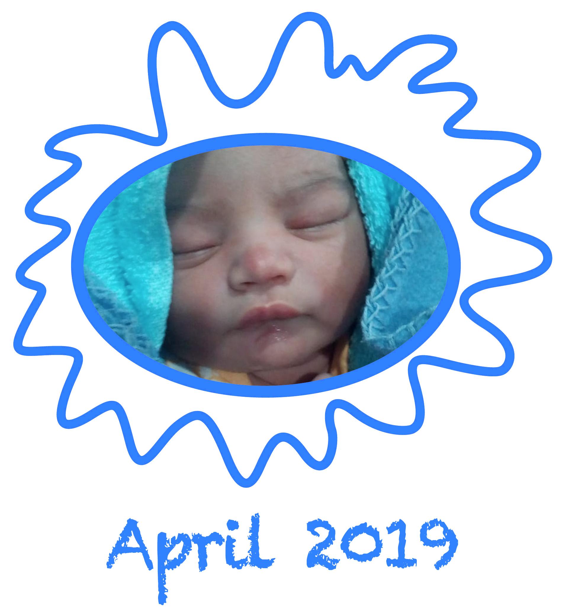Babys_April_5