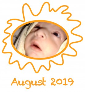 Babys_August_2019_1