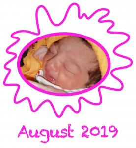 Babys_August_2019_2