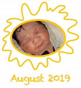 Babys_August_2019_4