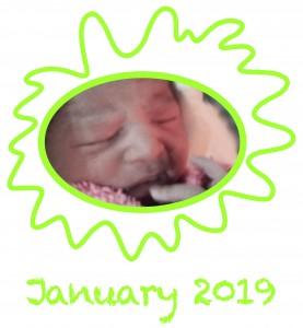 Babys_Januar_11