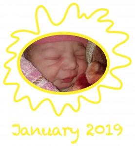 Babys_Januar_2