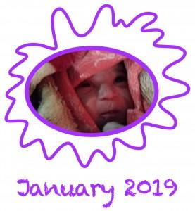 Babys_Januar_5