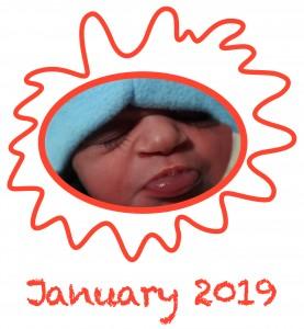 Babys_Januar_6